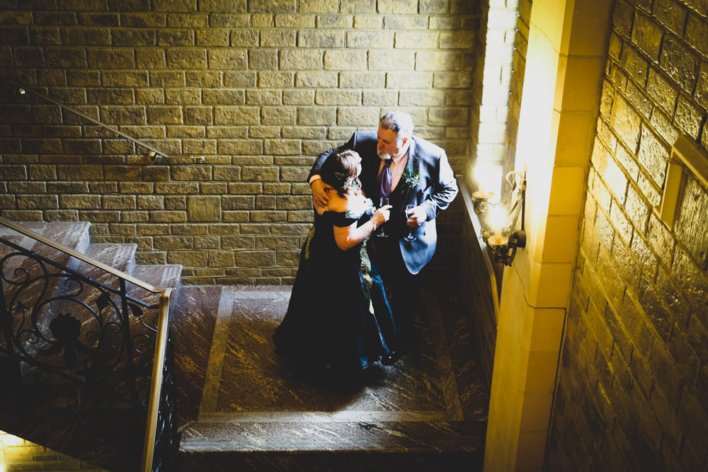 Sheila & Keith Wedding -189.jpg