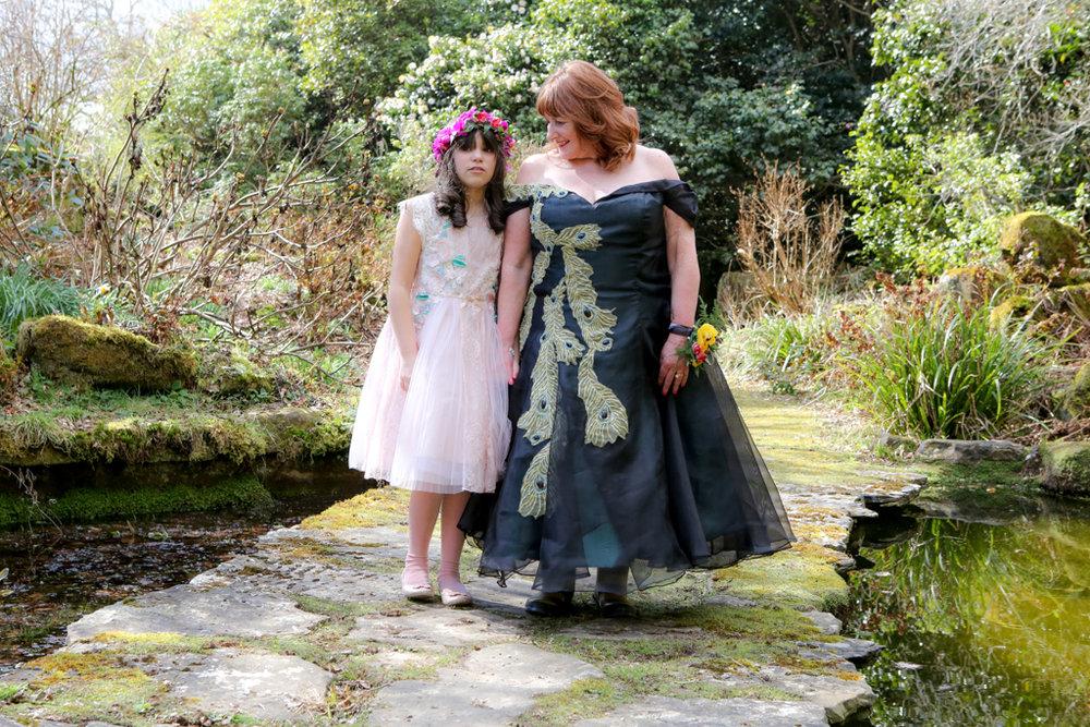Sheila & Keith Wedding -257.jpg