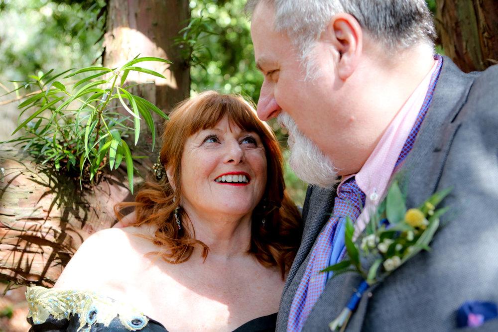 Sheila & Keith Wedding -271.jpg