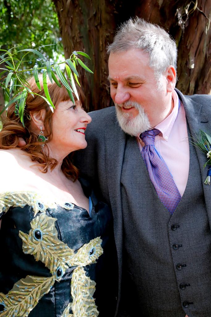 Sheila & Keith Wedding -276.jpg