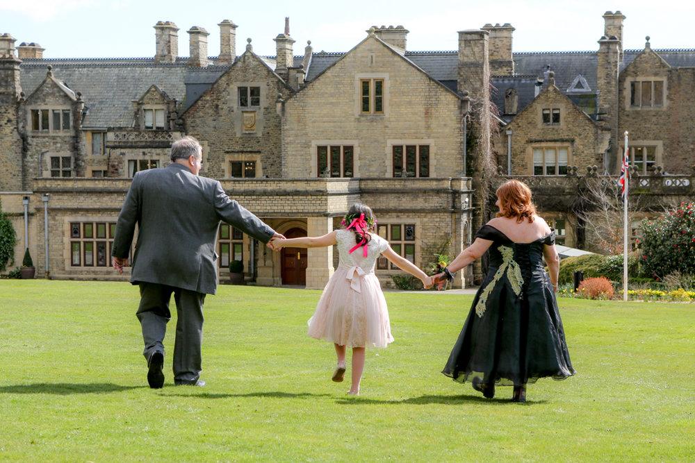 Sheila & Keith Wedding -281.jpg