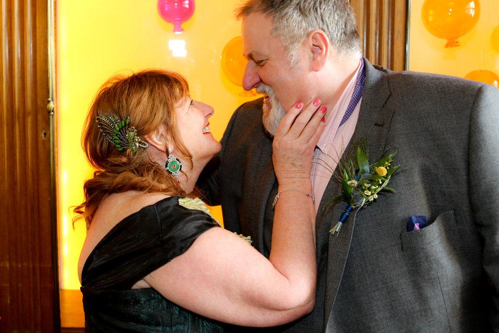 Sheila & Keith Wedding -292.jpg
