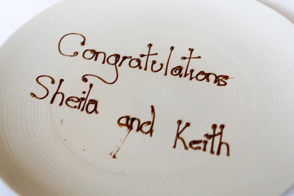 Sheila & Keith Wedding -322.jpg
