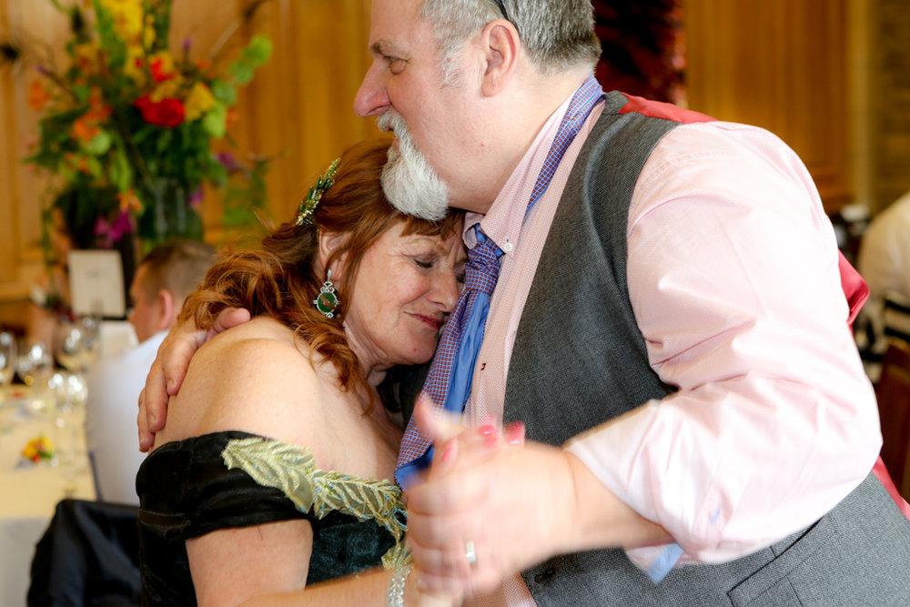 Sheila & Keith Wedding -326.jpg