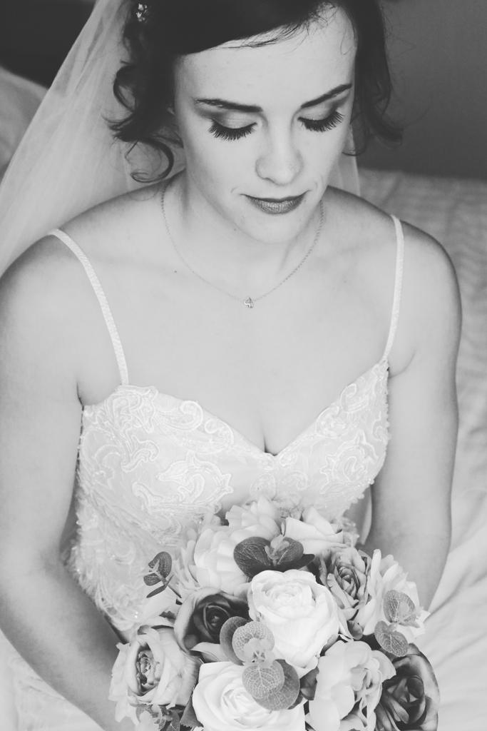 Naomi & Perry Wedding -122.jpg