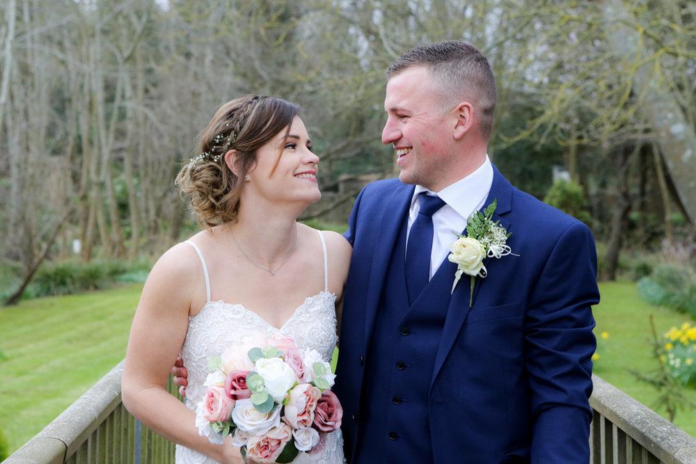 Naomi & Perry Wedding -374.jpg