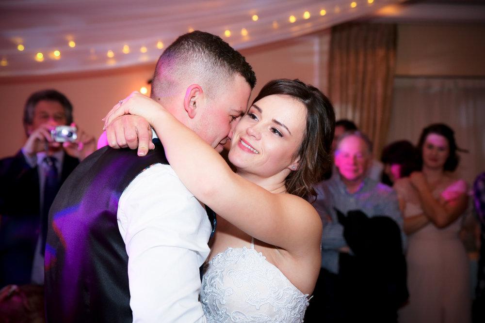 Naomi & Perry Wedding -522.jpg