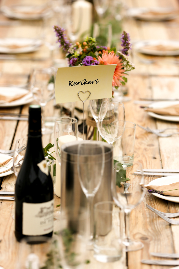 Kat & Jamie Wedding -100.jpg