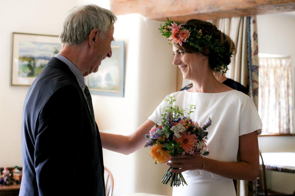 Kat & Jamie Wedding -79.jpg