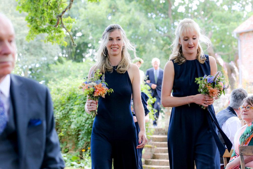 Kat & Jamie Wedding -218.jpg