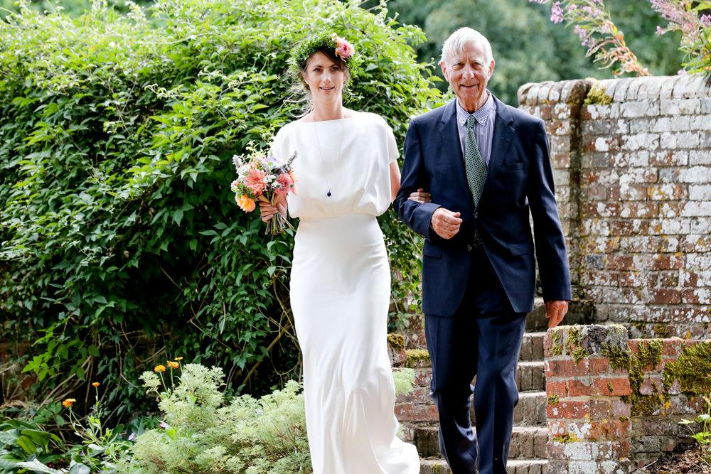 Kat & Jamie Wedding -221.jpg