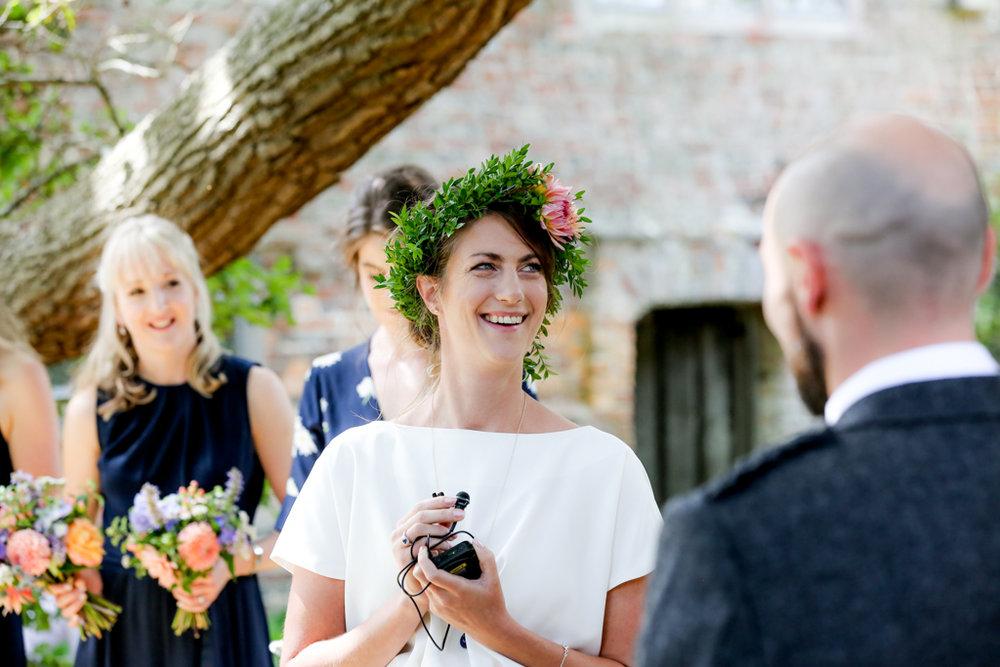 Kat & Jamie Wedding -231.jpg