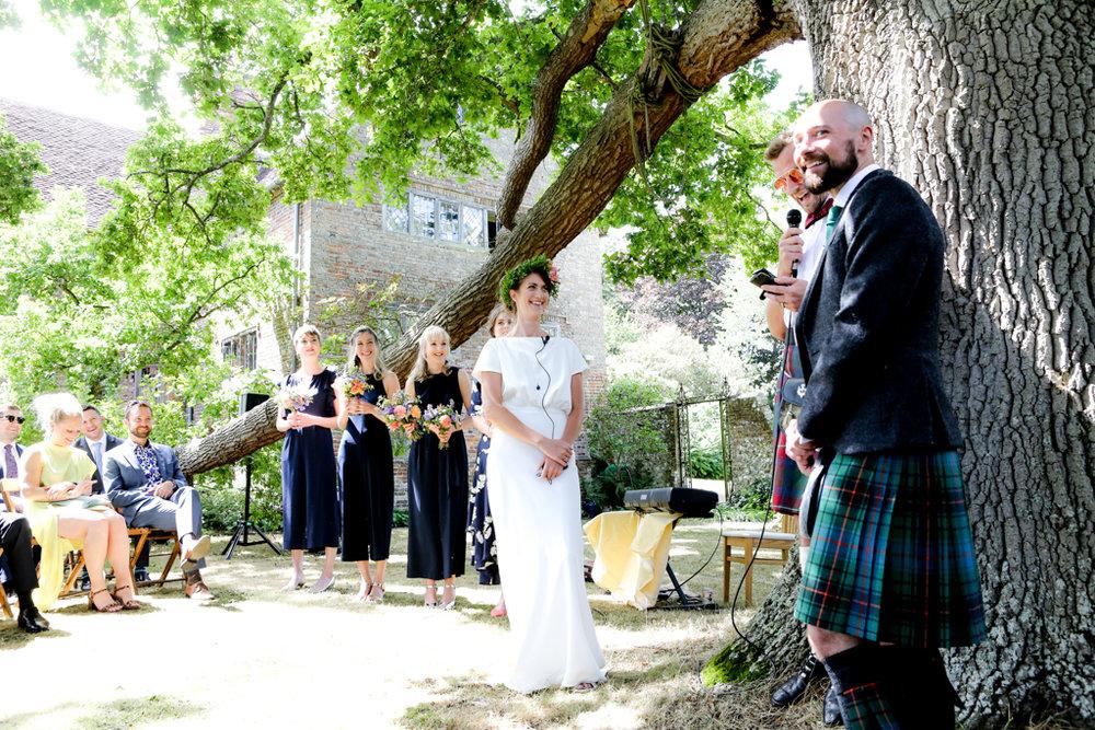 Kat & Jamie Wedding -236.jpg