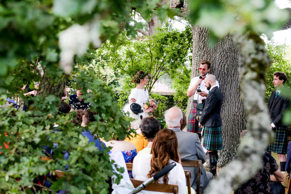Kat & Jamie Wedding -262.jpg