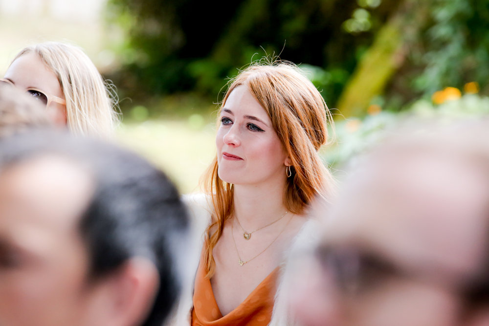 Kat & Jamie Wedding -279.jpg