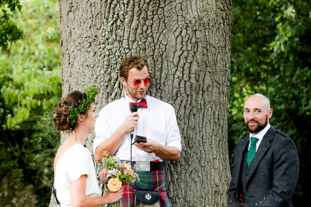 Kat & Jamie Wedding -280.jpg