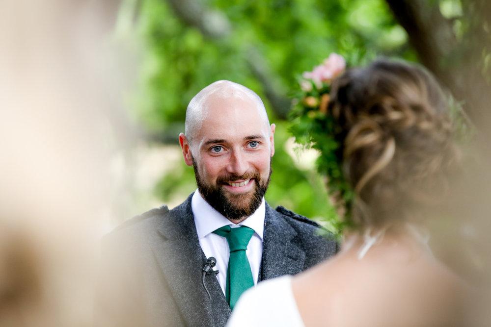 Kat & Jamie Wedding -283.jpg