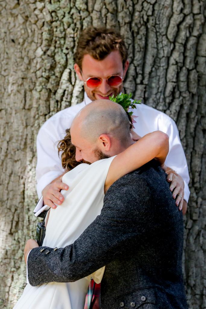 Kat & Jamie Wedding -309.jpg