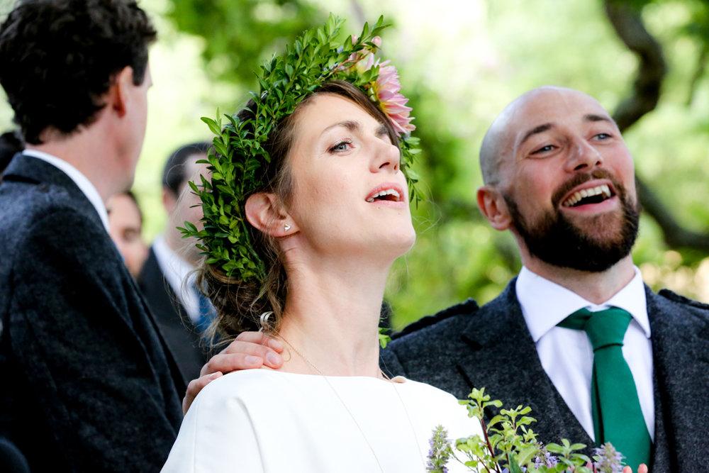 Kat & Jamie Wedding -323.jpg