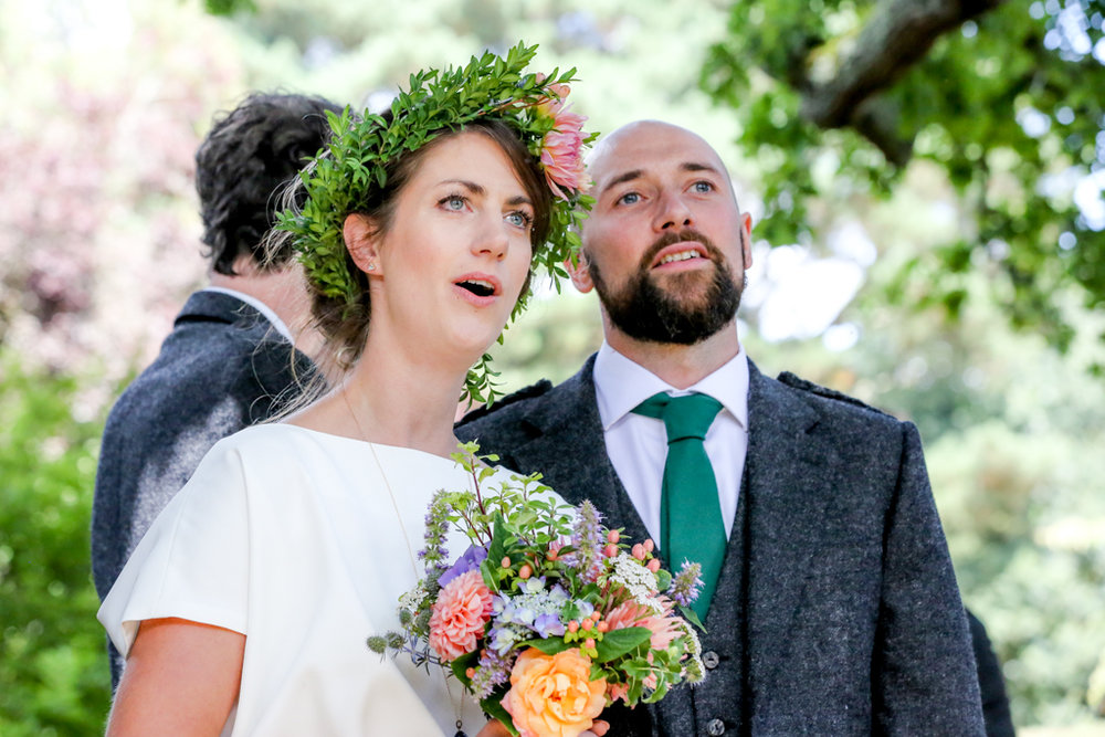 Kat & Jamie Wedding -330.jpg