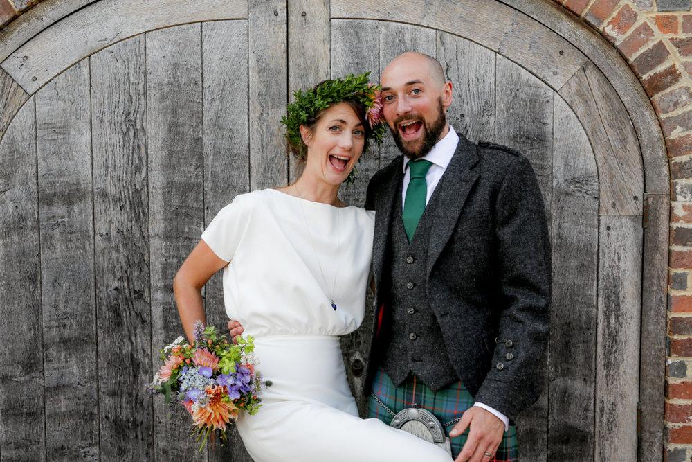 Kat & Jamie Wedding -378.jpg