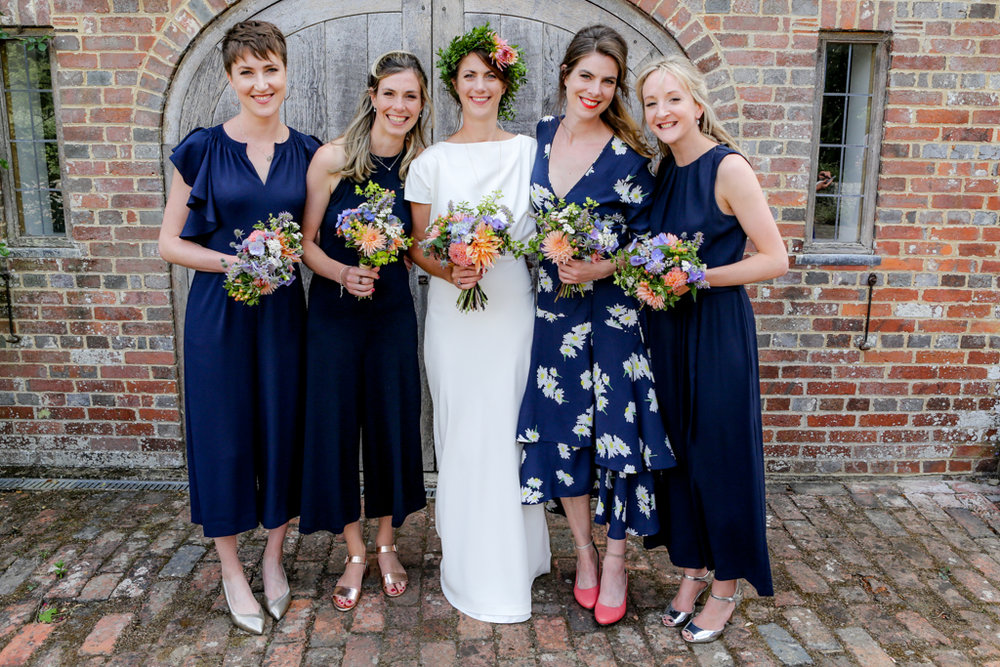 Kat & Jamie Wedding -383.jpg