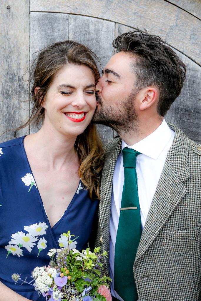 Kat & Jamie Wedding -404.jpg