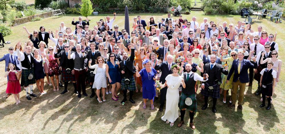 Kat & Jamie Wedding -413.jpg