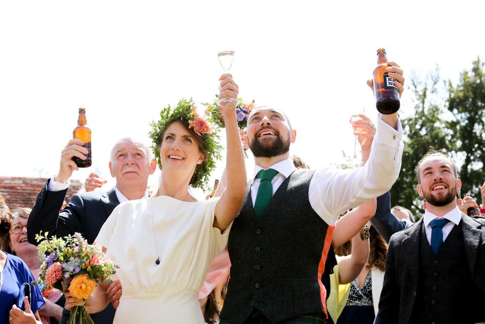 Kat & Jamie Wedding -416.jpg