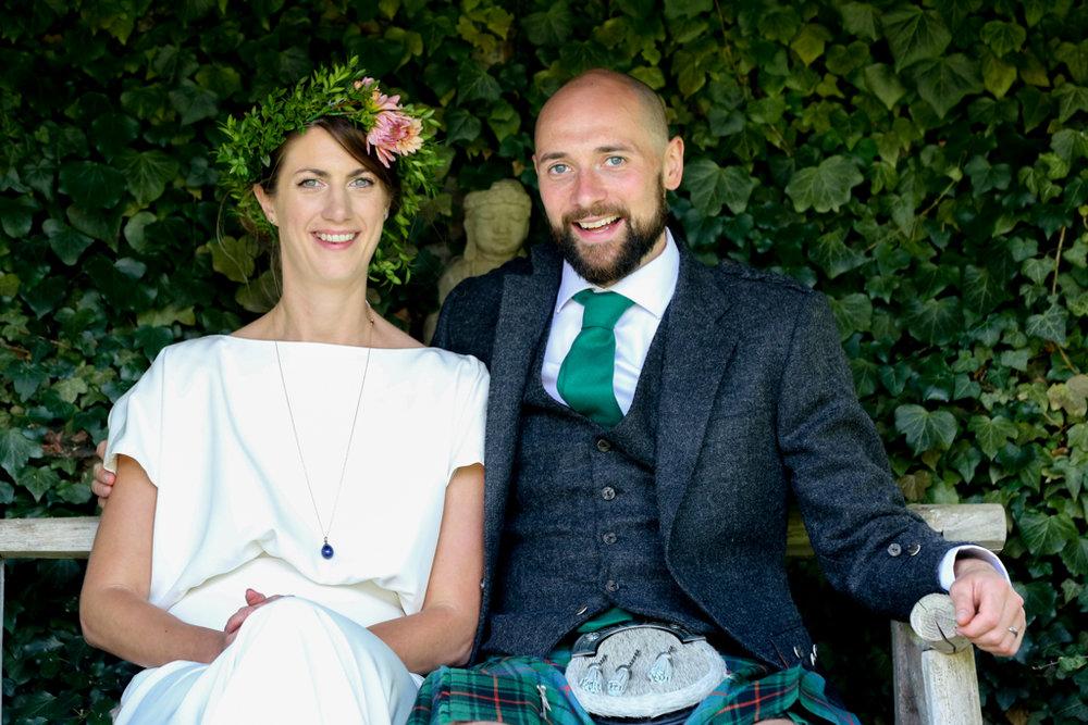 Kat & Jamie Wedding -422.jpg