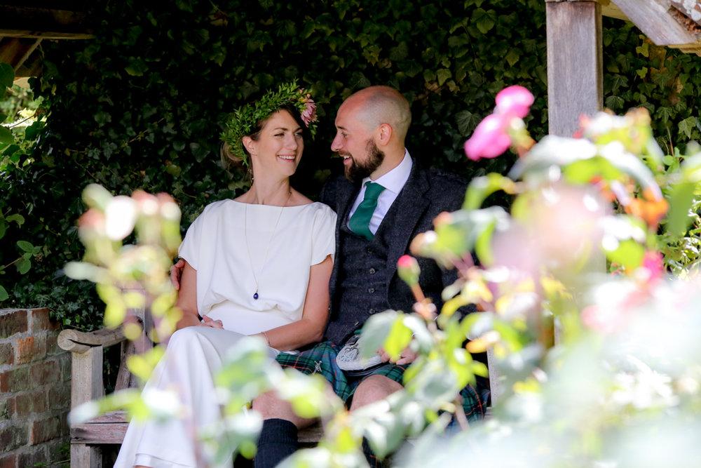 Kat & Jamie Wedding -429.jpg