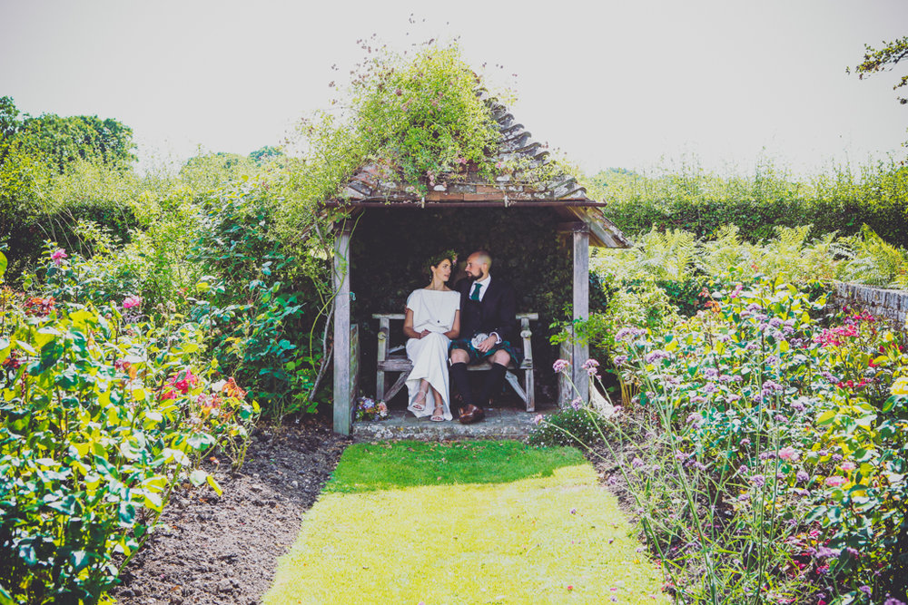Kat & Jamie Wedding -425.jpg