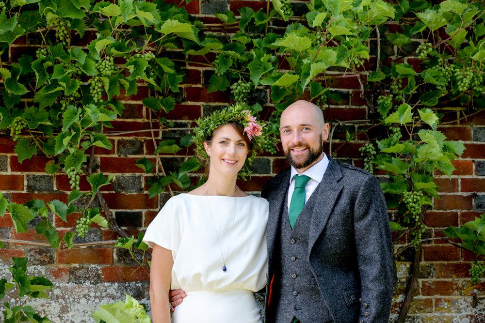 Kat & Jamie Wedding -433.jpg