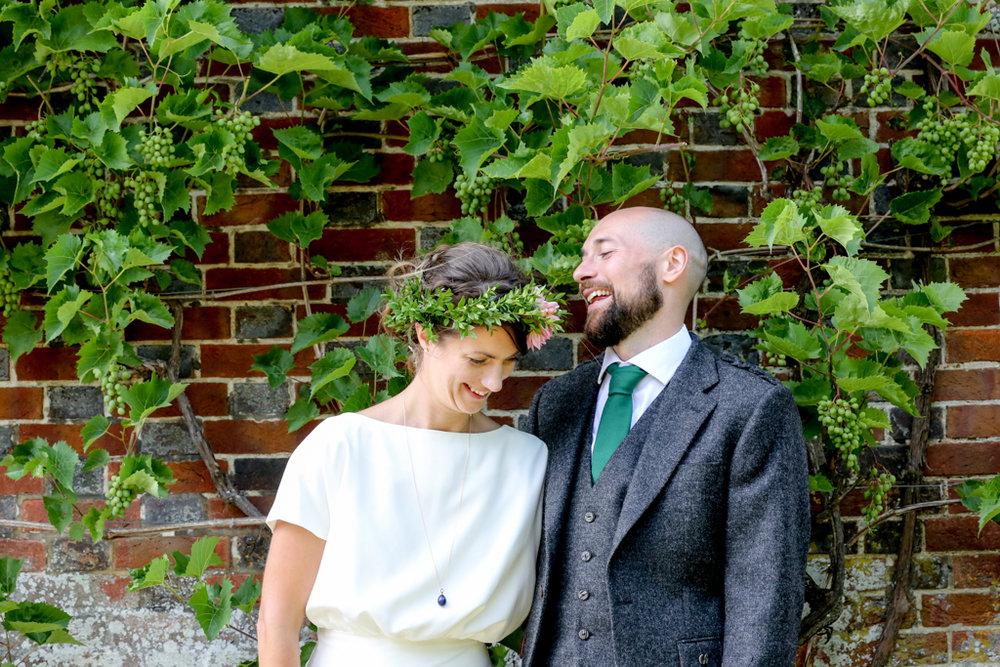 Kat & Jamie Wedding -437.jpg