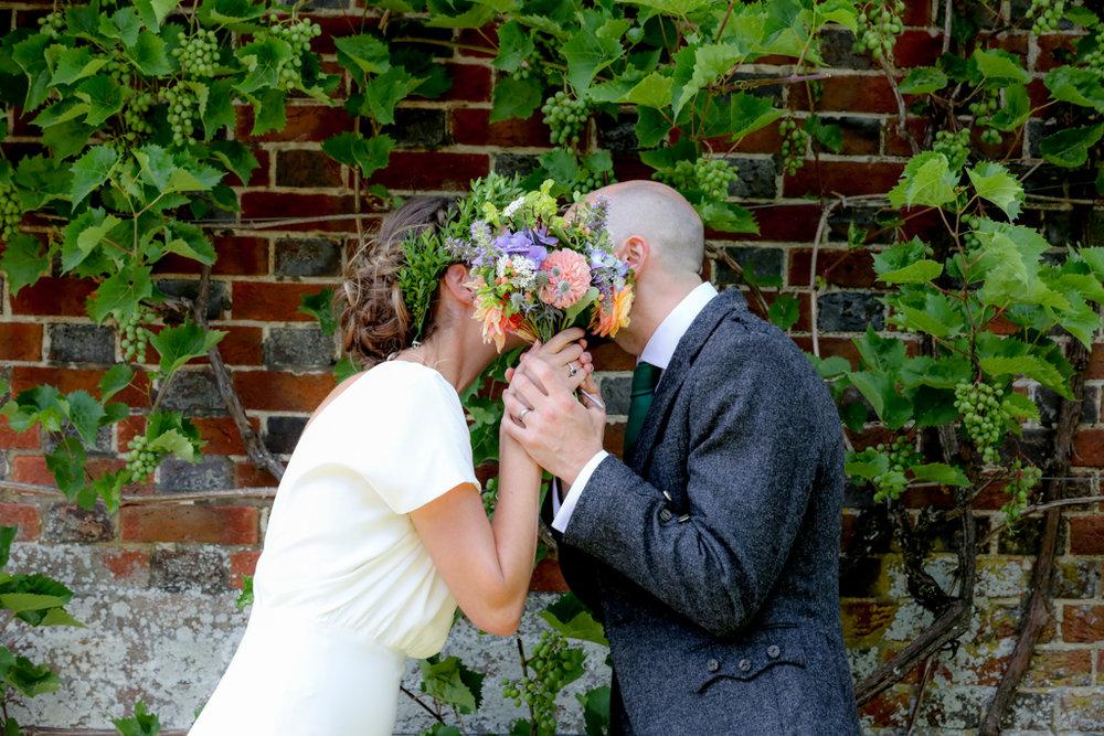 Kat & Jamie Wedding -443.jpg