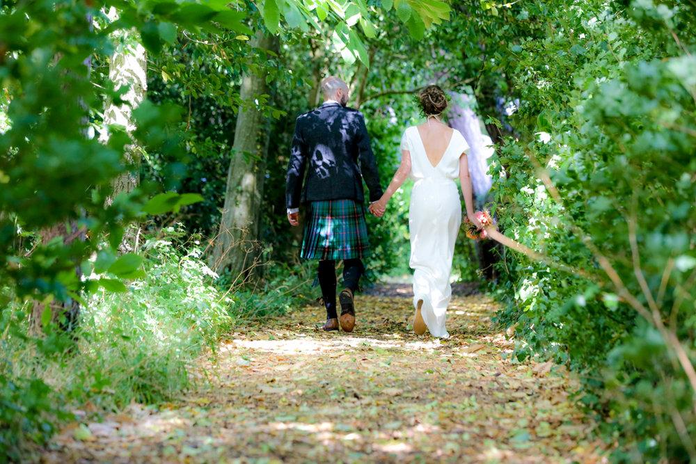 Kat & Jamie Wedding -449.jpg