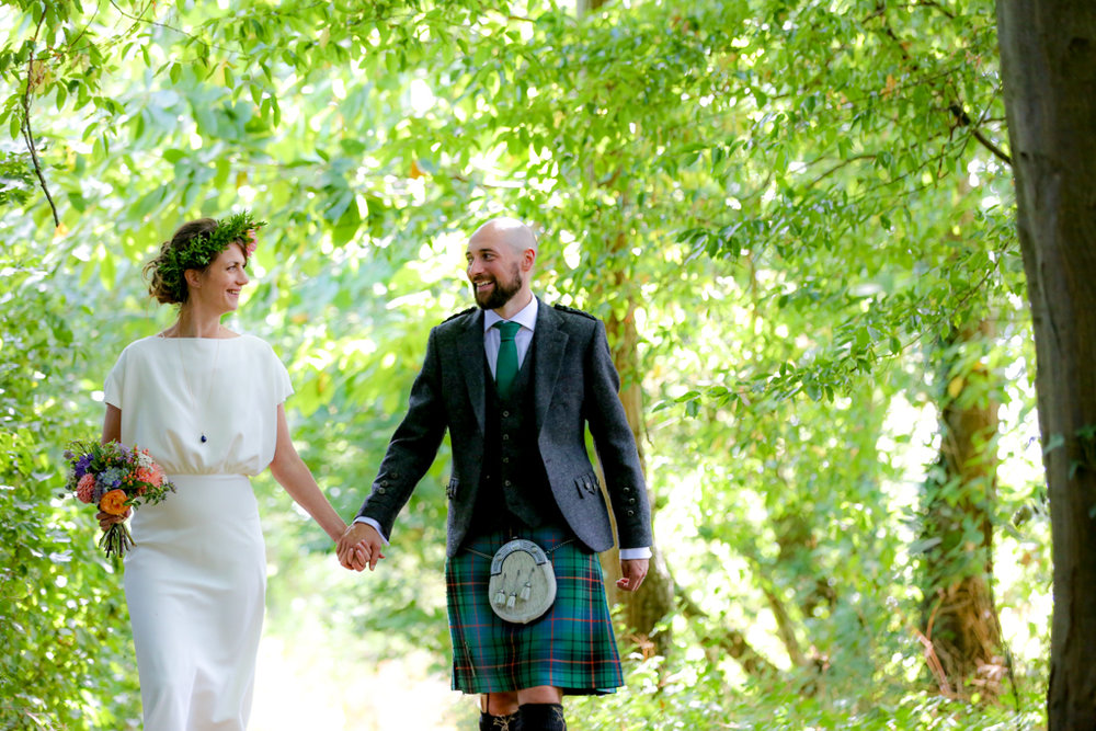 Kat & Jamie Wedding -454.jpg