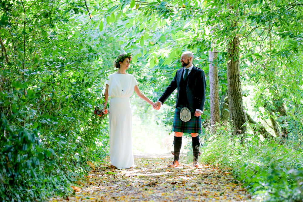 Kat & Jamie Wedding -452.jpg