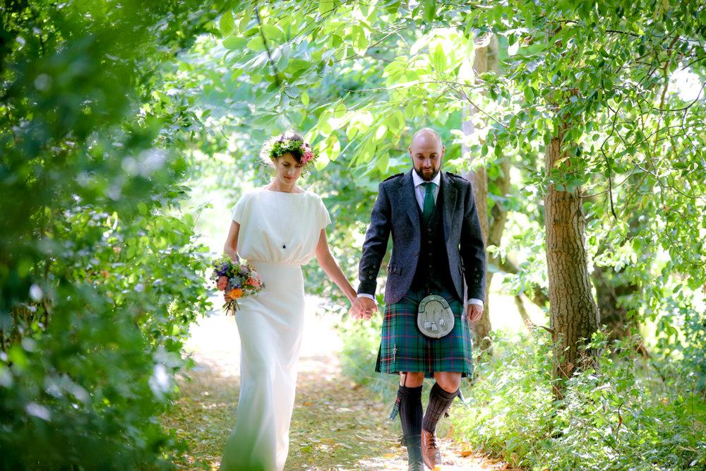 Kat & Jamie Wedding -457.jpg