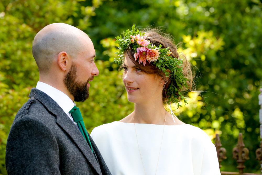 Kat & Jamie Wedding -462.jpg