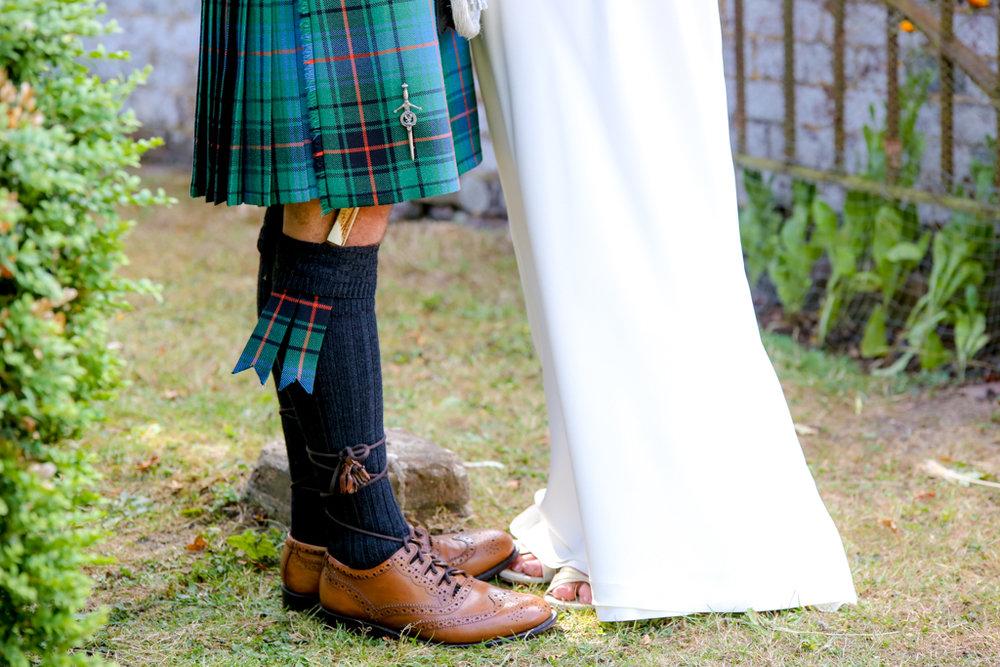 Kat & Jamie Wedding -469.jpg