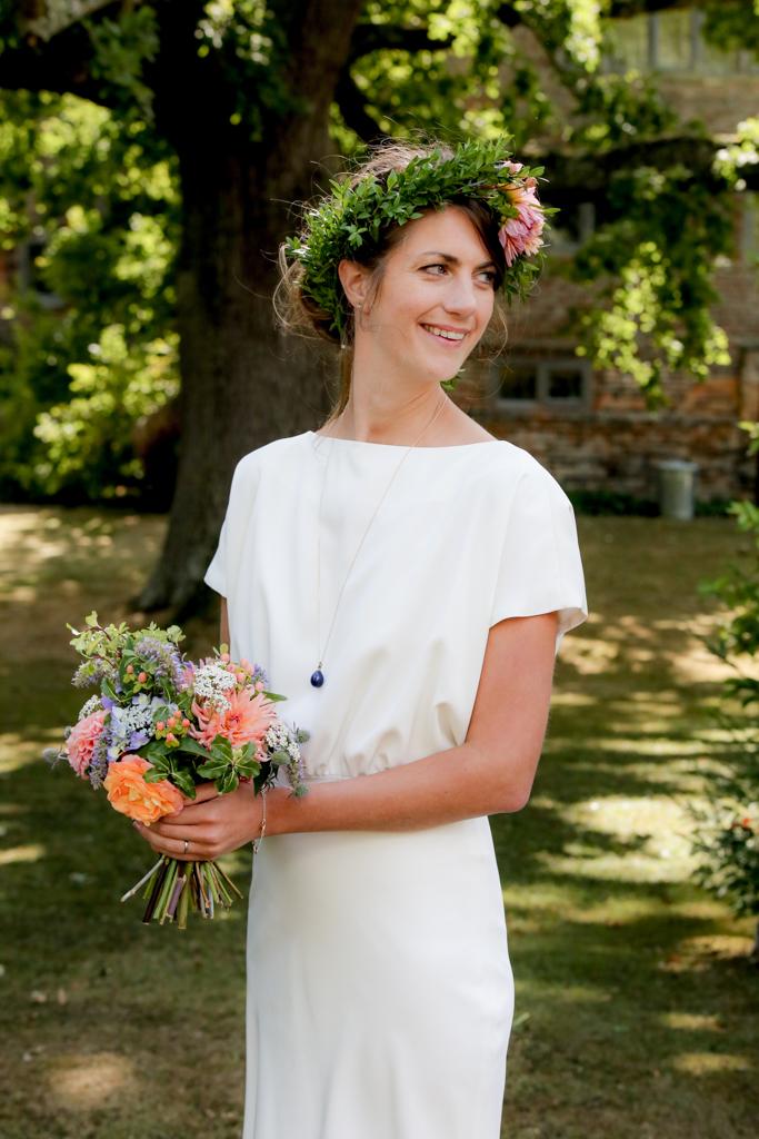 Kat & Jamie Wedding -471.jpg