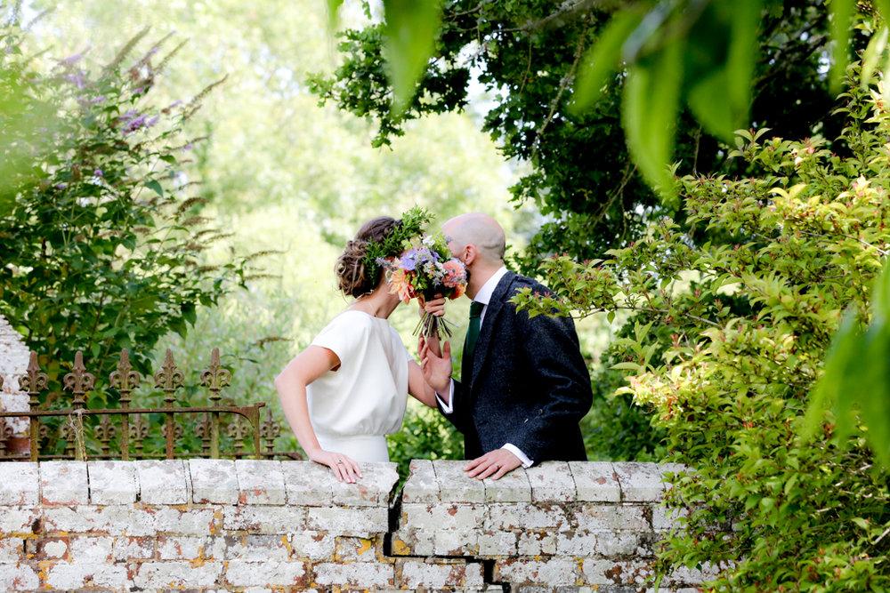 Kat & Jamie Wedding -475.jpg