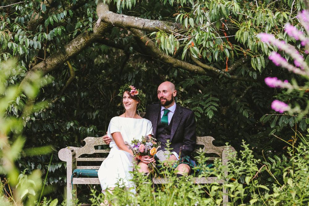 Kat & Jamie Wedding -484.jpg