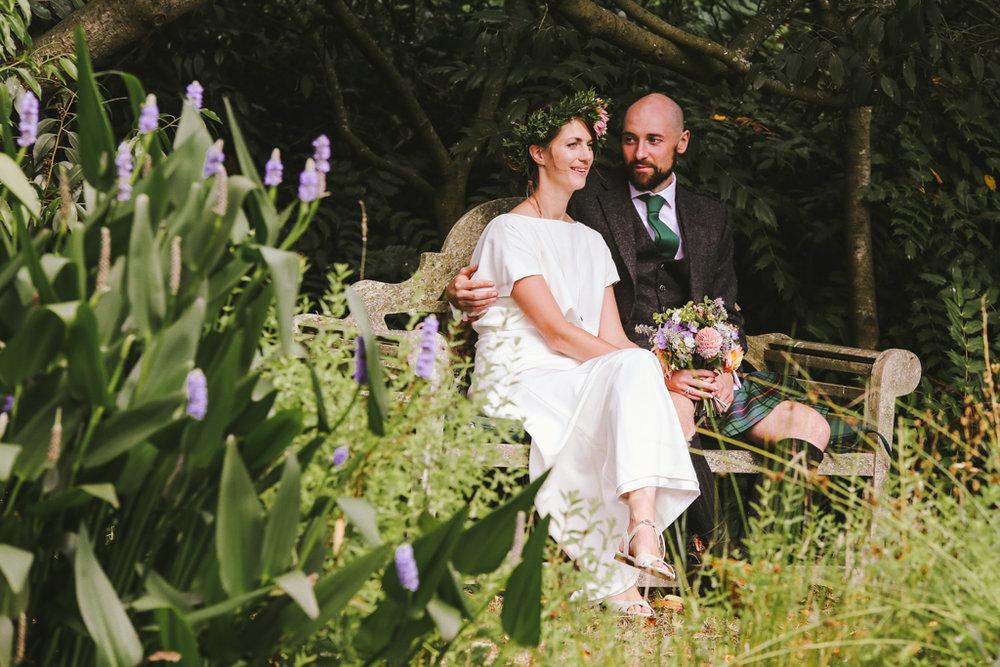 Kat & Jamie Wedding -488.jpg