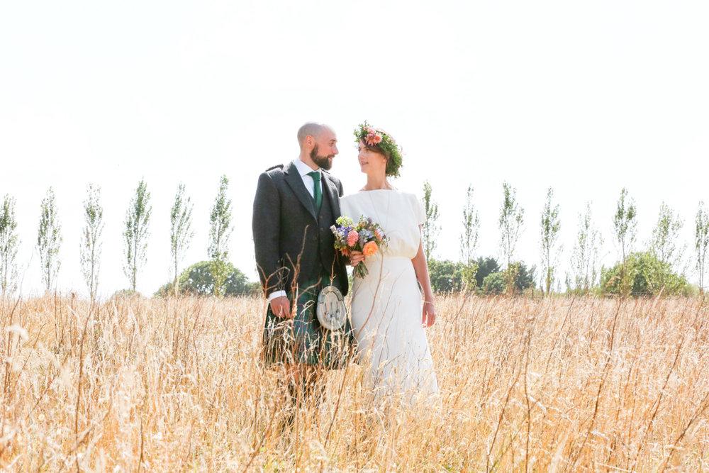 Kat & Jamie Wedding -490.jpg