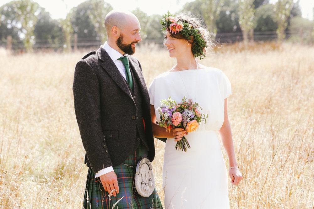 Kat & Jamie Wedding -493.jpg