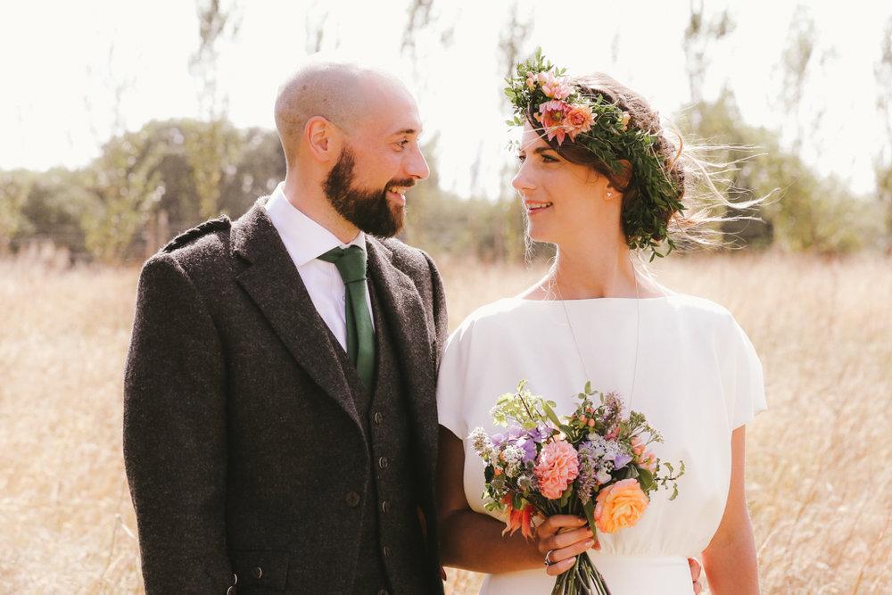 Kat & Jamie Wedding -497.jpg