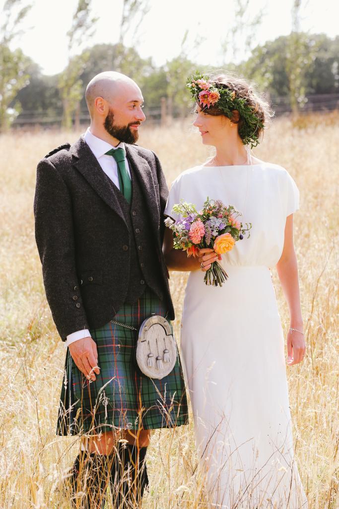 Kat & Jamie Wedding -500.jpg