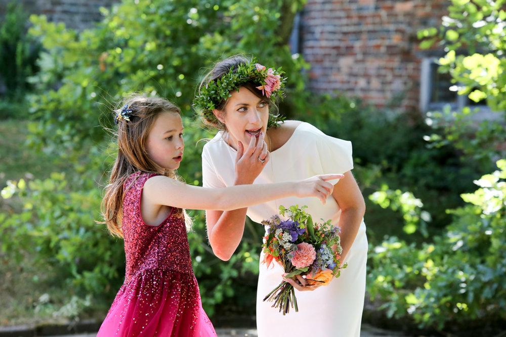 Kat & Jamie Wedding -508.jpg